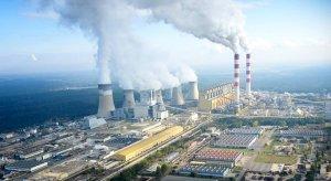 elektrownia belchatow