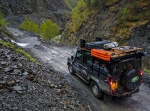 transcaucasian-expedition-tct-svaneti-2