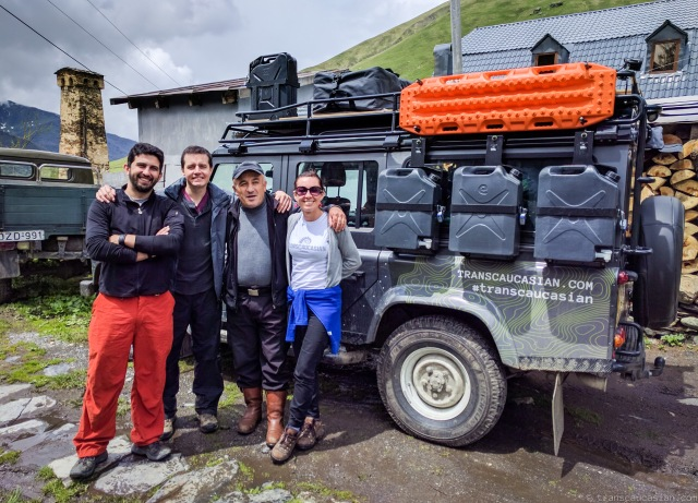 transcaucasian-expedition-tct-svaneti-20