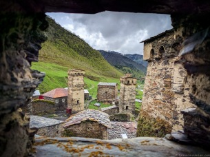 transcaucasian-expedition-tct-svaneti-22