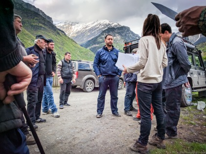 transcaucasian-expedition-tct-svaneti-31