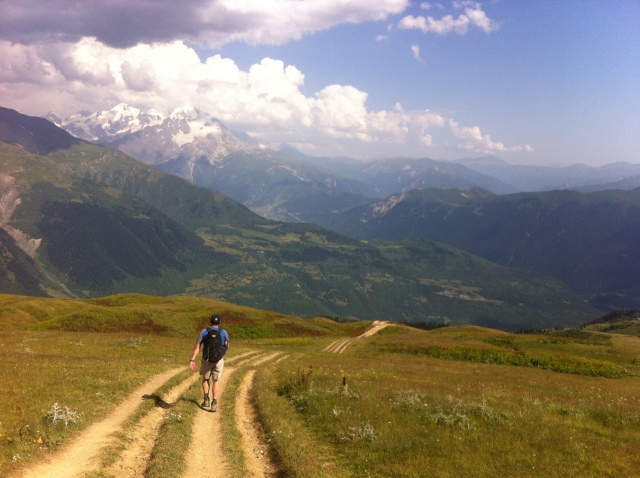 5 Hiker Svaneti_marta mils
