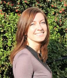 marta profile pic