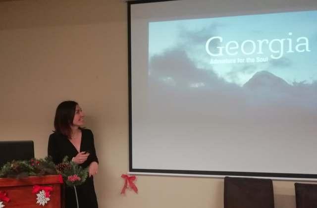 catbig presentation